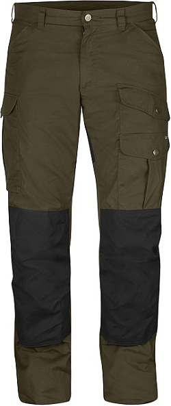 Fjällräven Barents Pro Winter Trousers