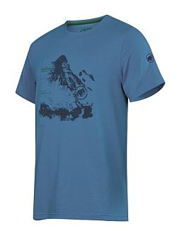Mammut Creon T-Shirt für Männer