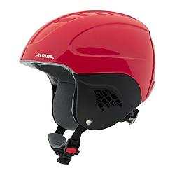 Alpina Carat Helm