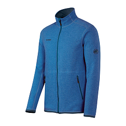Mammut Polar ML Jacket Man