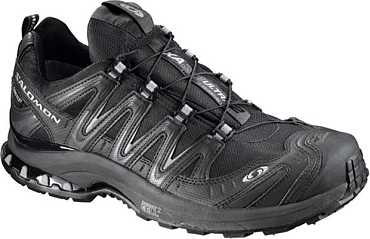 Salomon Trail Running Schuh XA 3D Ultra 2 GTX Men