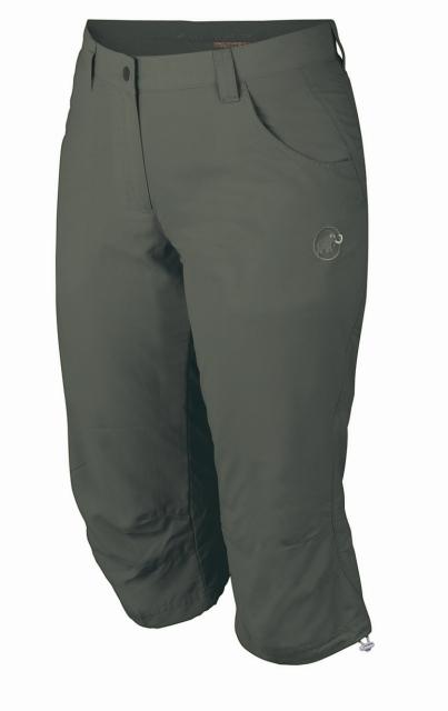 Mammut Sunrise Women's 3/4 Pants