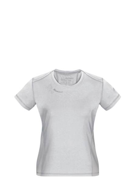 Mammut Feye T-Shirt Women