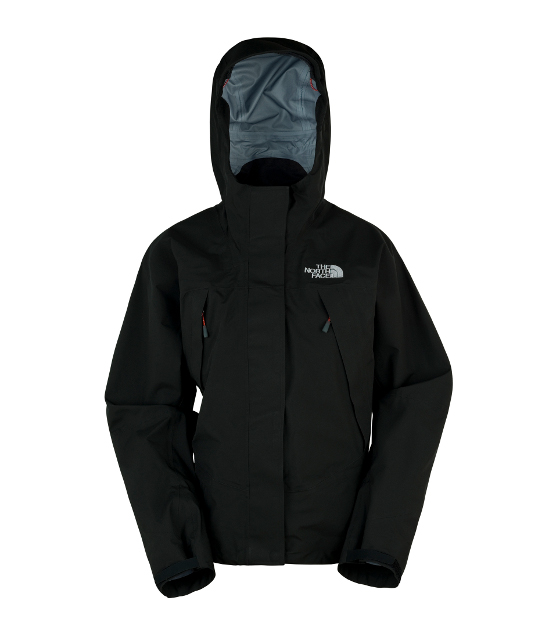 The North Face Women's Stratosphere Jacket
