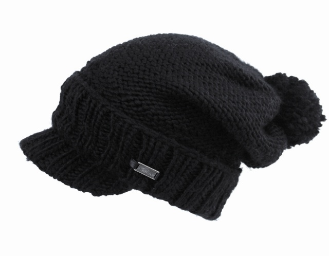 The Chillouts Zoe Hat