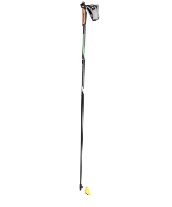 Pro Touch Nordic-Walking Stock Nordic 9.0 Modell 85