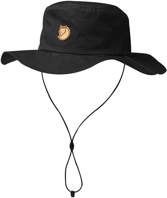 Fjällräven Hatfield Hat