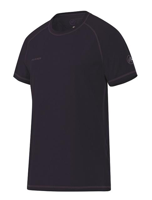 Mammut Mica T-Shirt für Männer
